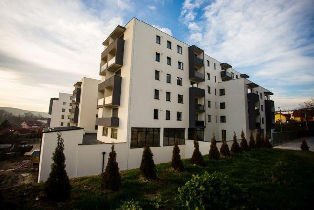 Apartament cu 2 camere, Dambul Rotund, str. Corneliu Coposu