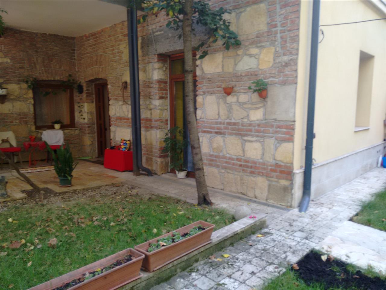Apartament cu 1 camera, in vila, Andrei Muresanu
