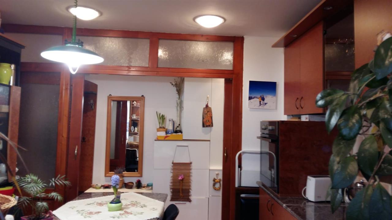 Apartament cu 2 camere, Zorilor, zona Spital Recuperare