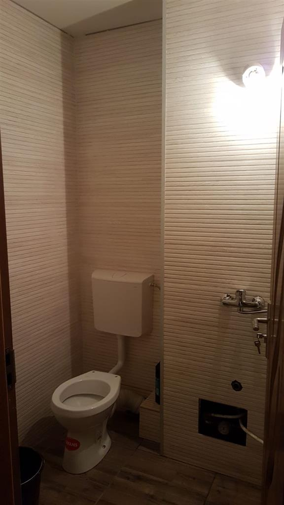 Apartament cu 3 camere, Marasti, Zona Kaufland