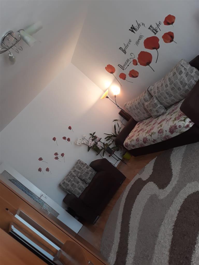 Apartament cu 2 camere, Marasti, zona Lidl