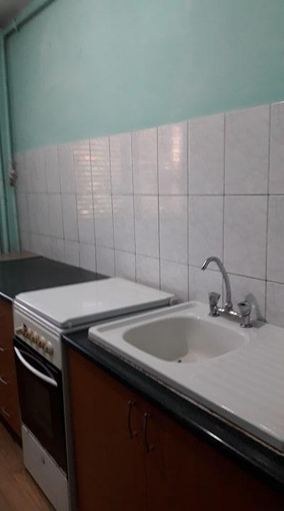 Apartament cu 2 camere, Grigorescu, str. Donath