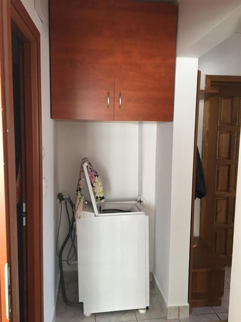 Apartament cu 2 camere, Manastur, Kaufland