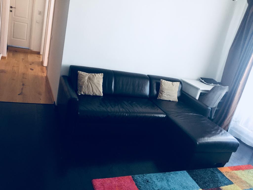 Apartament cu 3 camere, Manastur, zona Big