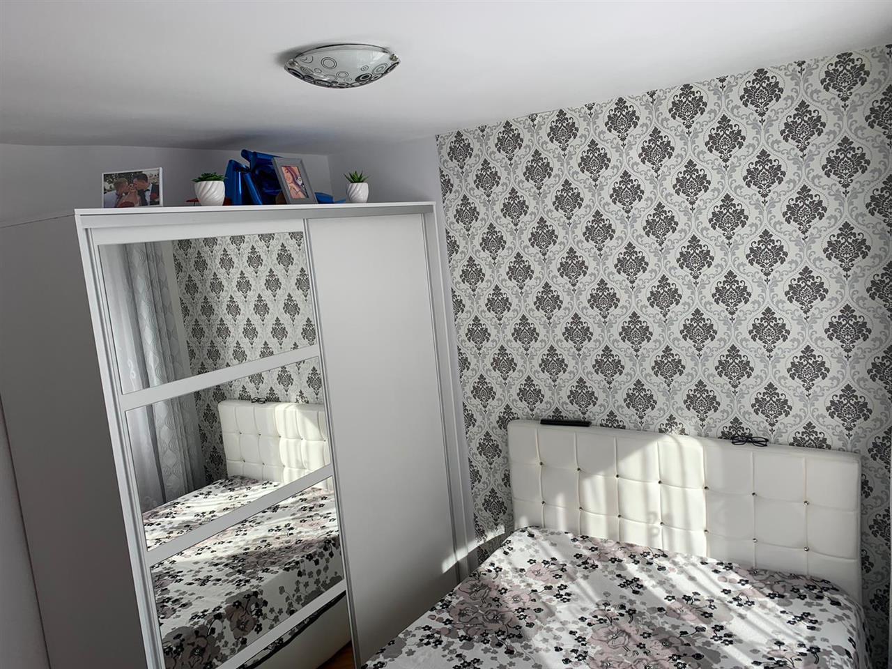 Apartament cu 3 camere, Manastur, str.Brates