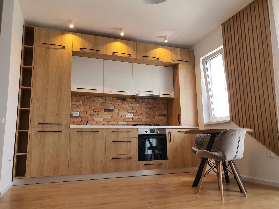 Apartament in Floresti, Zona Terra, ideal investitie !