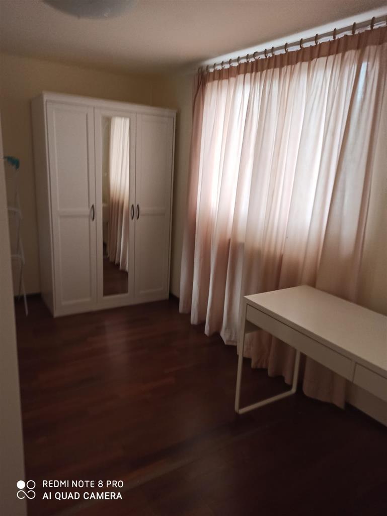 Apartament de inchiriat, Centru, str. Motilor