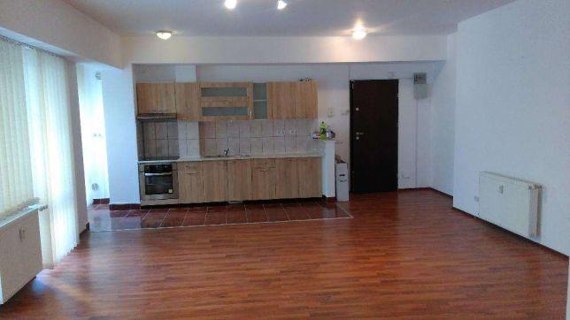 Apartament de inchiriat, Central, bloc nou, bld.21 decembrie