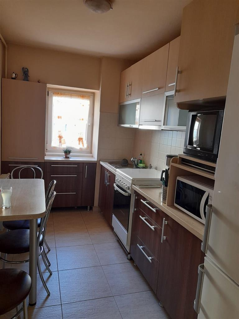 Apartament 3 camere, Marasti, zona Kaufland