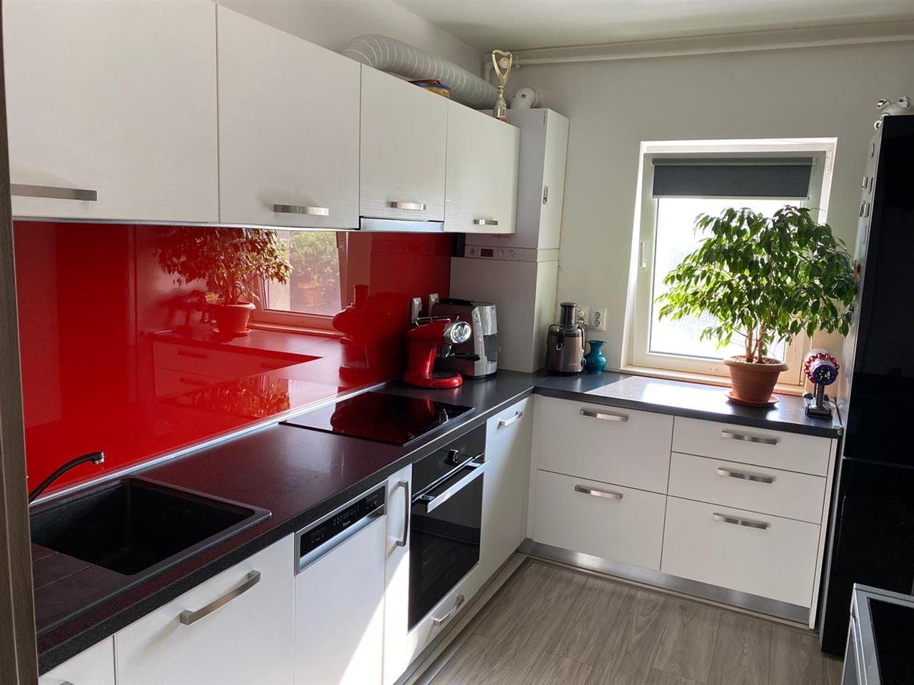 Apartament cu 2 camere, Gheorgheni, zona Interservisan