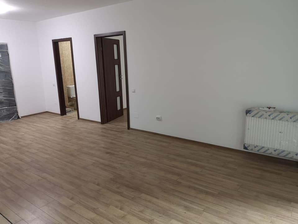Apartament de inchiriat in complexul Junior Rezidence