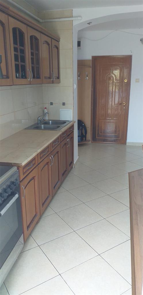 Apartament de vanzare cu 2 camere, Grigorescu, decomandat