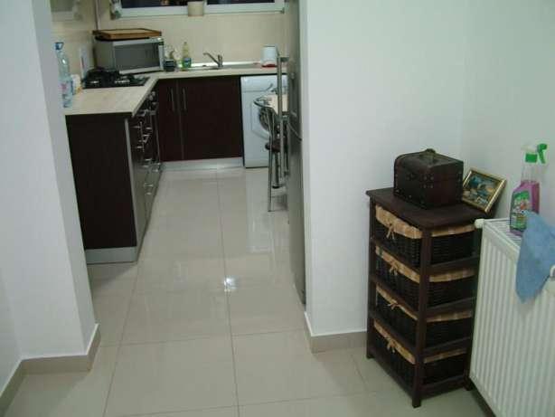 Apartament cu 2 camere in apropiere de Calvaria
