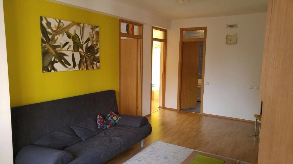Apartament 3 camere,Marasti,Dorobantilor,zona Billa!